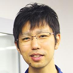 Hiroki Kohara