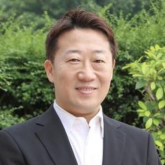 Yorihiko Katou