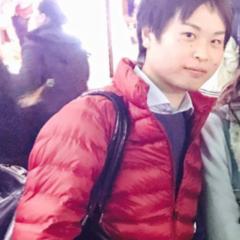 Junichi Honda