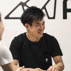 Shohei Miterashi