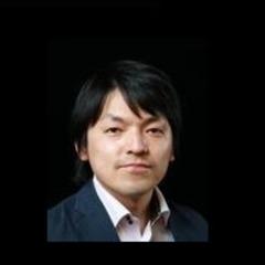 Naoki Ikeda