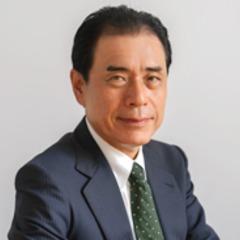 Yuzo Fujii