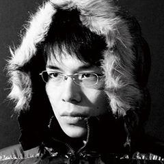 Yusuke Kawamoto
