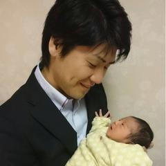 ユウジ アキヤマ