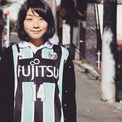 Yumiko Nancy Takahashi