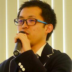 Yusuke Kayuda