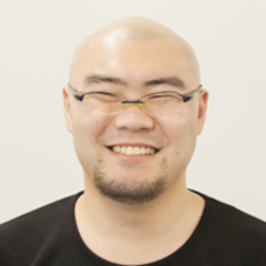 Yoshihisa Oshika