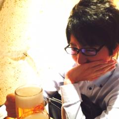 Masahito Tsubaki