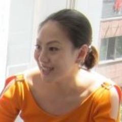 Suni Kang