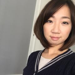 Nagisa Tokunaga