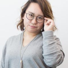 Aya Tokuda