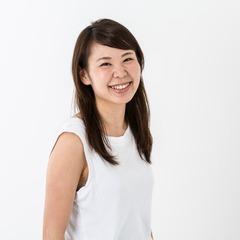 Maki Nakamura