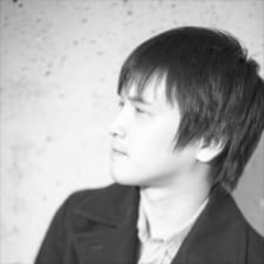 万谷 勇輝