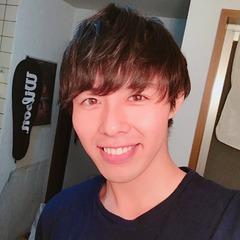 Takuya Ashimura