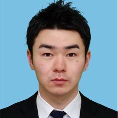 Eiki Masafumi