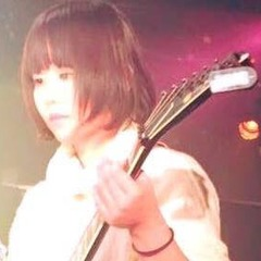 Natsumi Kawakami