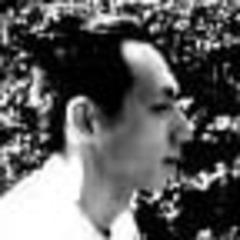 Yutaka Isokawa