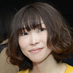 Yoko  Komoto