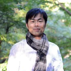 Hiroshi Saga
