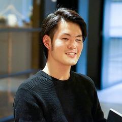 Hiroaki Nishiyama