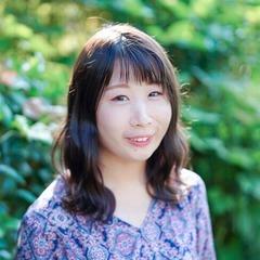 Yuki Hoshi