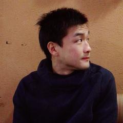 Kenta Igarashi