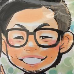 Muroya Kazuyoshi