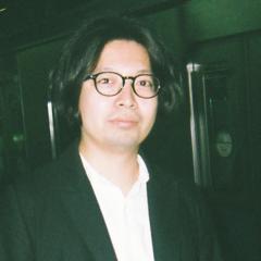 Takuya Yokono