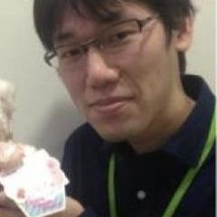 Eiji Hachiya