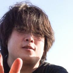 Yusuke Kono