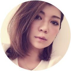 Yumi Iwashige