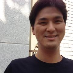 Akira Nagaoka