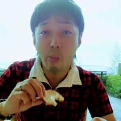 Junichi Fujisaki
