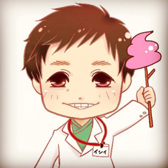 Yousuke Ishii