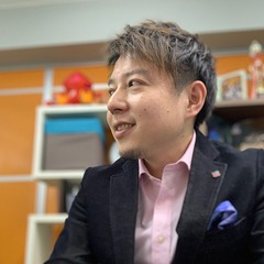 Kazuhiro Nishida