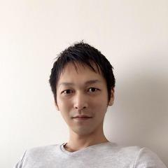 Shun Takei