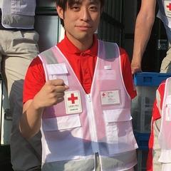 Junya Enomoto