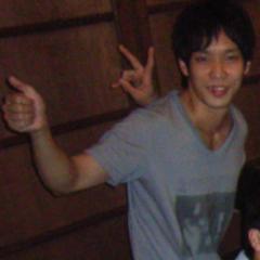 Kyohei Tsuno