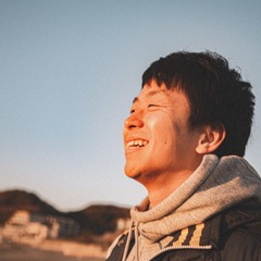 Masayuki Suzuki