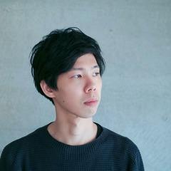 Kazuyuki Koyama