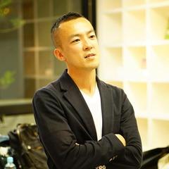 Takafumi Okamoto