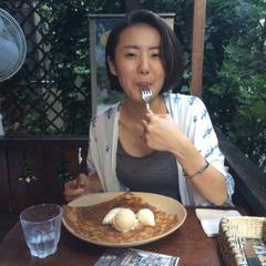 Saimi Noda