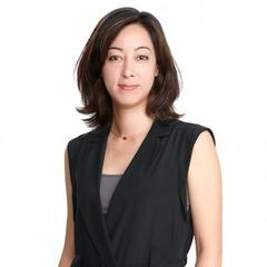 Sabrina Watanabe