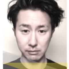 Tetsuhiro Gotoh