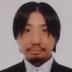 伸介 井原