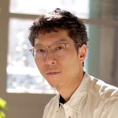 Koichi Harpo Miyata