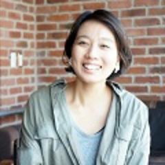 Kaori Kudo