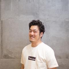 Hideki Ikeda