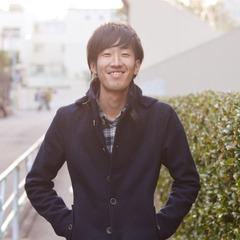 Yuhei Kuratsuji