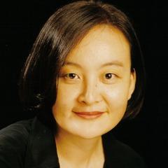 Yohko Hatada